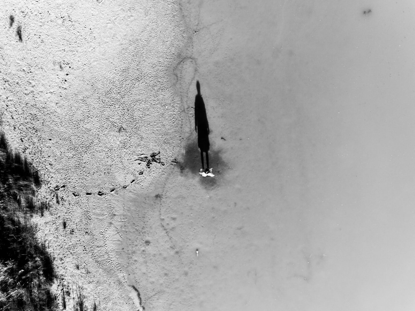 fotografia aktu dronem (4)