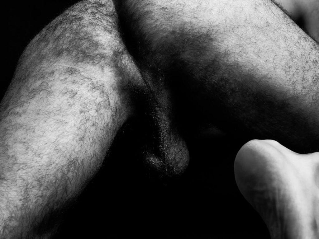 Animuszowo zdjęcia nagiego mężczyzny,nagi mężczyzna,nagi mężczyzna zdjęcia